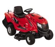 bruder bauger te ersatzteile f r traktor rasenm her. Black Bedroom Furniture Sets. Home Design Ideas