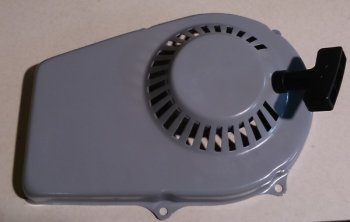 Bruder Baugeräte - Starterteile und elektrische Komponenten für ...