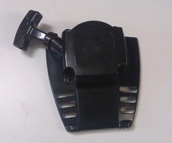 Benzin-Sense GC-BC 31-4 S 0,7kW Einhell Motorsense