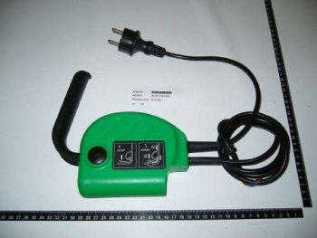 Einhell Ersatzmesserwalze für Elektro Vertikutierer RG-ES 1433 Messerwalze