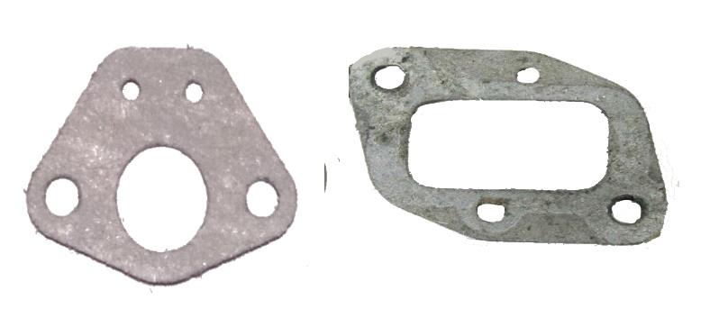 Tankdeckel passend Einhell BG-BC43 Freischneider