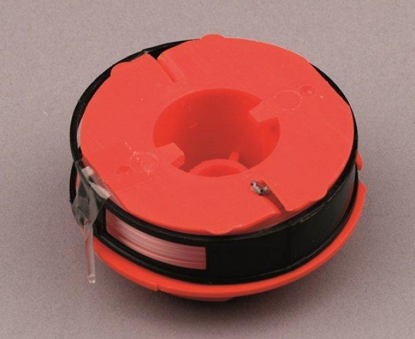 bruder bauger te trimmerfadenspule f r einhell rt25. Black Bedroom Furniture Sets. Home Design Ideas