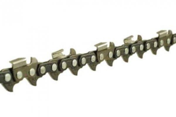 bruder bauger te s gekette 3 8 1 3mm 56 treibglieder. Black Bedroom Furniture Sets. Home Design Ideas